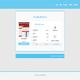 اسکریپت تحلیل رفتاری بازدیدکنندگان سایت - فروشگاه قالب و افزونه دایاتم