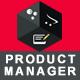 ماژول مدیر محصول اپن کارت ProductManager - فروشگاه قالب و افزونه دایاتم