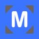 قالب وردپرس مالتی مدیا Multimedia - قالب فروشی دایاتم