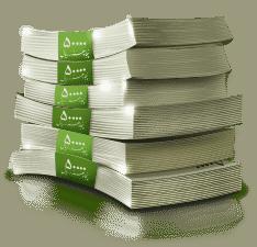 Paper-Money-icon