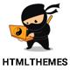 htmlthemes